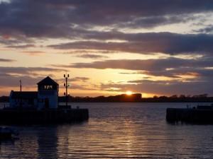 Anglesea10