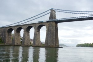Anglesey14