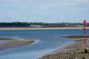 Anglesey9