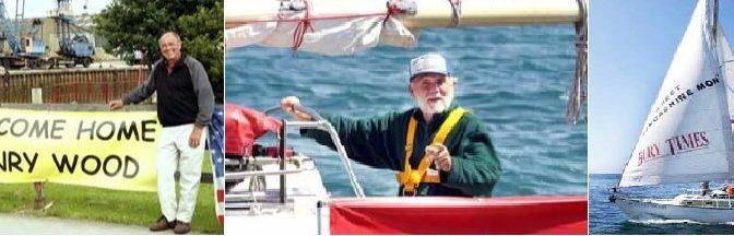 MELVIN MAGNALL, RIP