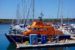Anglesea lifeboat