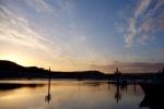 Anglesey12.jpeg