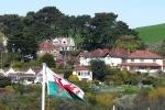 WelshFlag