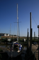 mud-berth-one-estuary.jpg